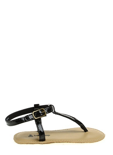 Gap Sandalet Renkli